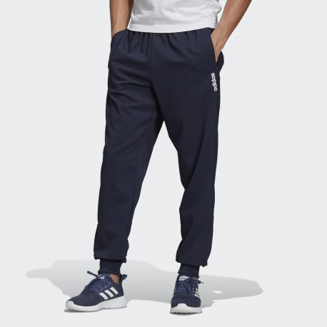 Брюки мужские adidas Essentials Stanford DU0379