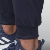 Брюки мужские adidas Essentials Stanford DU0379