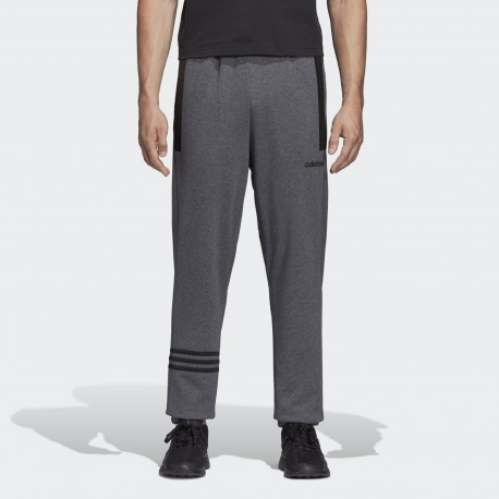 Брюки мужские adidas Essentials Motion Pack DU0439