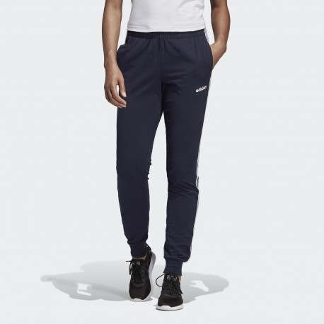 Брюки  женские adidas Essentials 3-Stripes DU0690