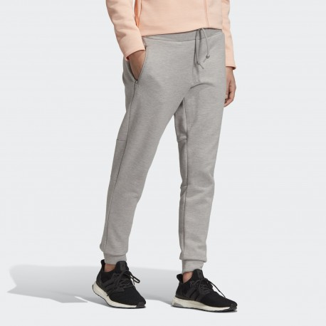 Брюки женские Adidas ID Melange FI4096