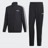 Спортивный костюм мужской adidas 3-Stripes Cuffed DV2464
