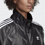 Ветровка  adidas originals DV2655