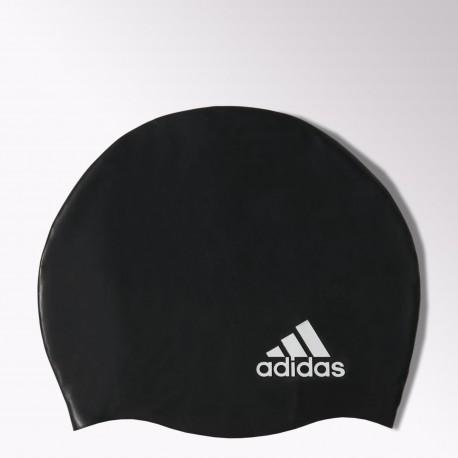 Шапочка для плавания Adidas logo 802316