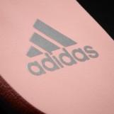 Сланцы женские Adidas eezay glitter W BB1132