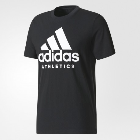 Футболка мужская Adidas Sport ID M BR4749