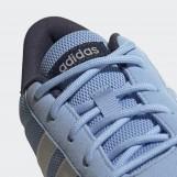 Кроссовки женские adidas для бега Lite Racer EE8255