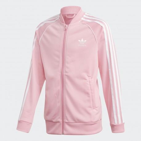 Олимпийка детская Adidas Originals SST DN8167