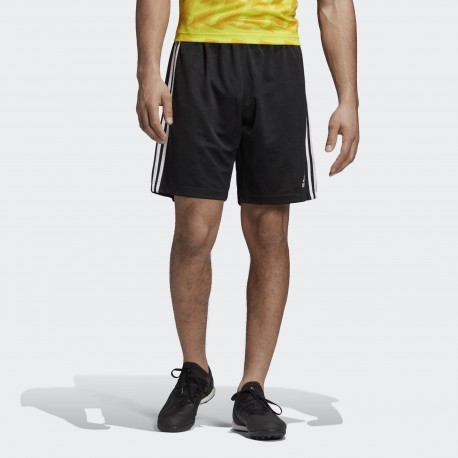 Шорты мужские Adidas TAN JQD SHO DP2698