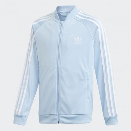 Олимпийка детская Adidas Originals SST DW5190