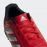 Футбольные бутсы детские adidas Copa 20.4 TF  EF1925