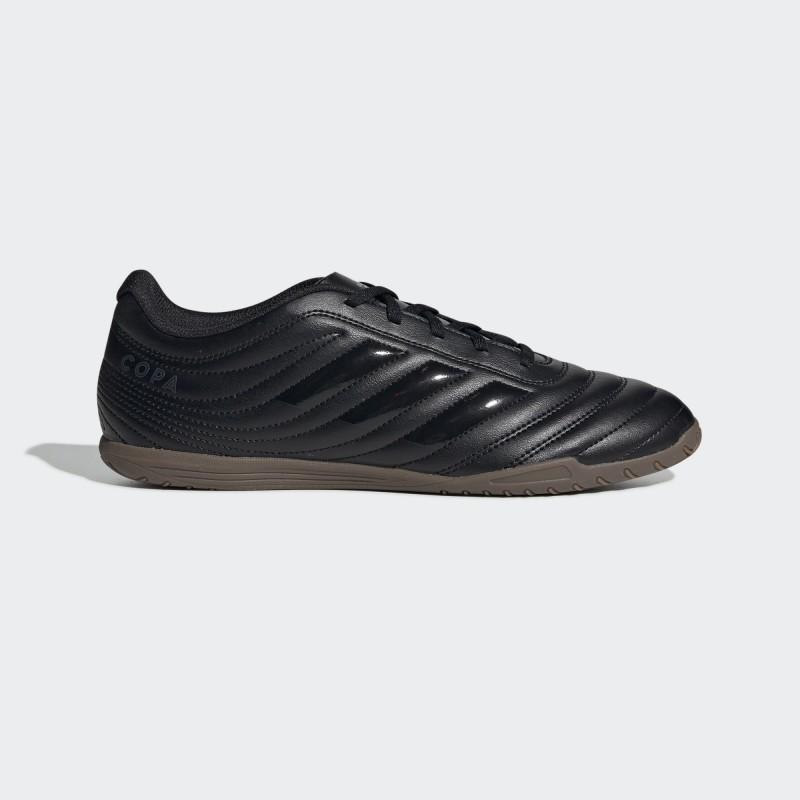 Футбольные бутсы (футзалки) adidas Copa 20.4 IN EF1958