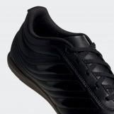 Футбольные бутсы (футзалки) мужские adidas Copa 20.4 IN EF1958
