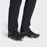 Кроссовки мужские adidas Terrex AX3 EF3314