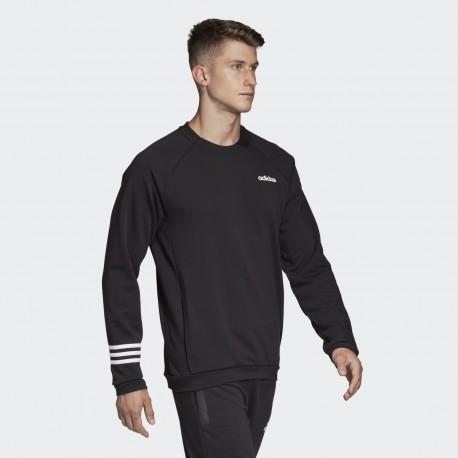 Реглан мужской Adidas Essentials Motion Pack DT8995
