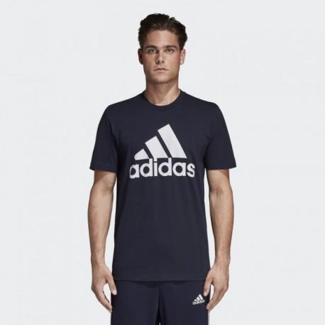 Футболка мужская Adidas Must Haves BOS DT9932