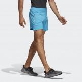 Шорты мужские adidas 4KRFT 360 FAST 6-INCH DU1190
