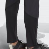 Брюки женские adidas FREELIFT CLIMACOOL DU2095