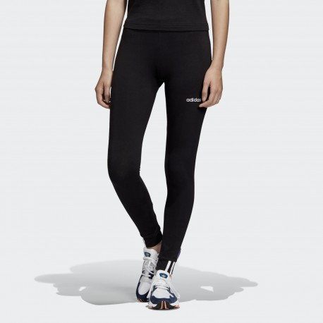 Леггинсы женские Adidas Coeeze DU7196