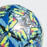 Футбольный мяч Adidas Finale Top Capitano DY2564