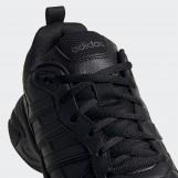 Кроссовки мужские  adidas STRUTTER EG2656