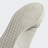 Кроссовки мужские adidas Roguera EG2657