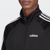 Спортивный костюм мужской Adidas SERE19 SUIT DY3141