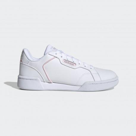 Кроссовки женские adidas ROGUERA EG2662