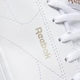 Кроссовки женские Reebok Royal Complete Clean 2.0 EG9447