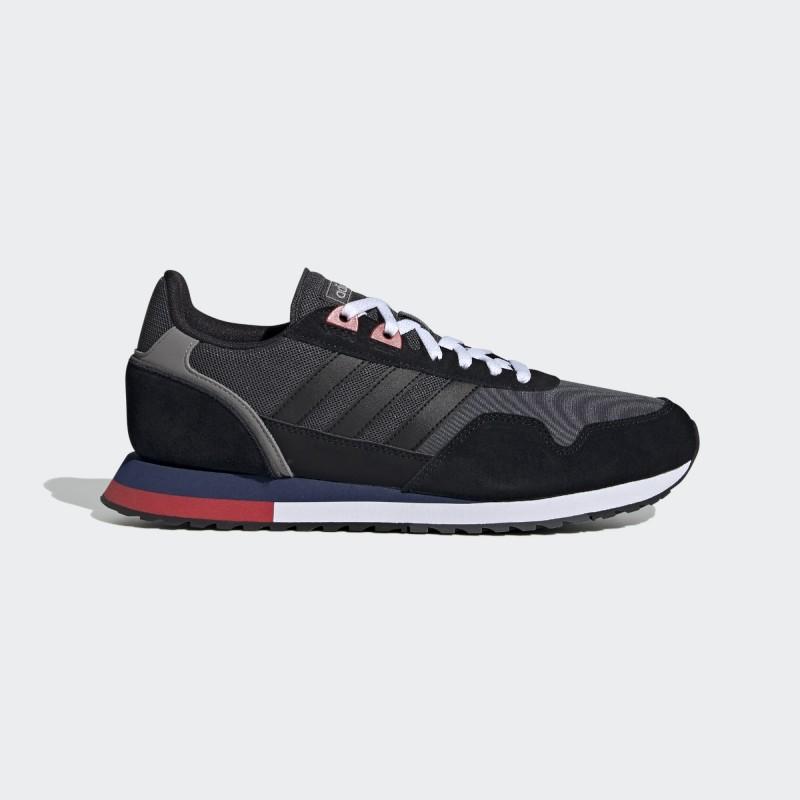 Кроссовки мужские adidas 8K 2020 EH1429
