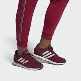 Кроссовки мужские  adidas 8K 2020 EH1431