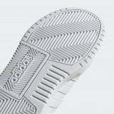 Кроссовки мужские adidas ENTRAP EH1865