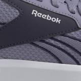 Кроссовки женские Reebok Lite 2.0 EH2701