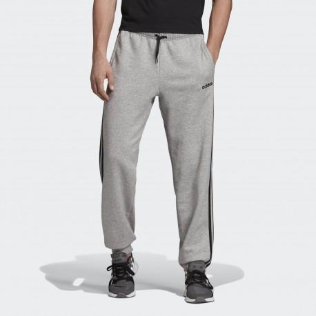 Брюки-джоггеры мужские adidas Essentials 3-Stripes EI4885