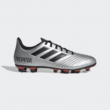 Футбольные бутсы adidas PREDATOR 19.4 FxG F35597