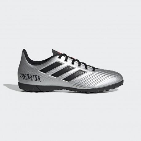 Футбольные бутсы adidas Predator Tango 19.4 TF F35634