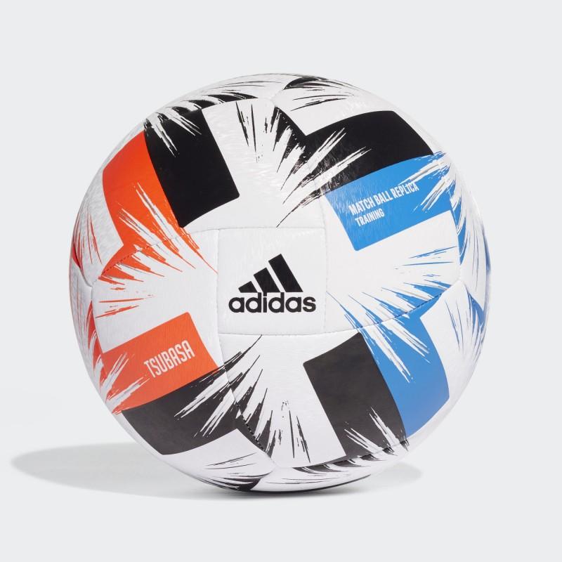 Футбольный мяч Adidas Tsubasa  FR8370