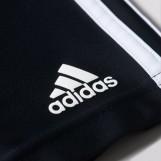 Плавки мужские  Adidas BOXER 3S S22932