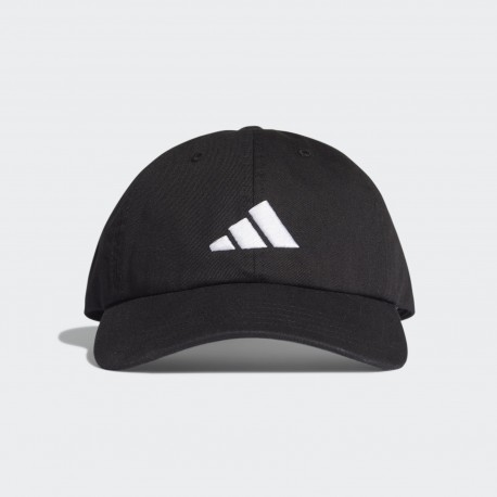 Кепка мужская adidas DAD CAP THE PAC FK4419