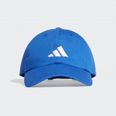 Кепка мужская adidas DAD CAP THE PAC FK4420