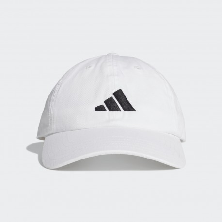 Кепка мужская adidas DAD CAP THE PAC FK4421