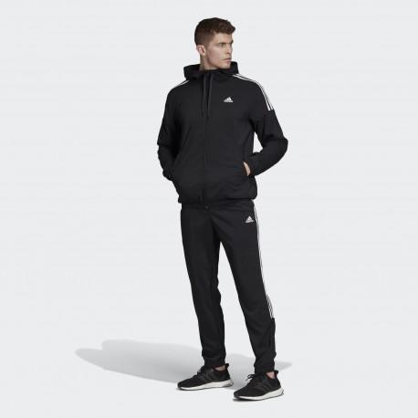 Спортивный костюм мужской Adidas  EB7651