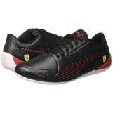 Кроссовки мужские Puma Ferrari SF Drift Cat 7S Ultra 30642401