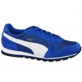Кроссовки мужские  Puma ST Runner NL 35673840
