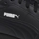 Кроссовки мужские  Puma ST Runner Full L 35913008