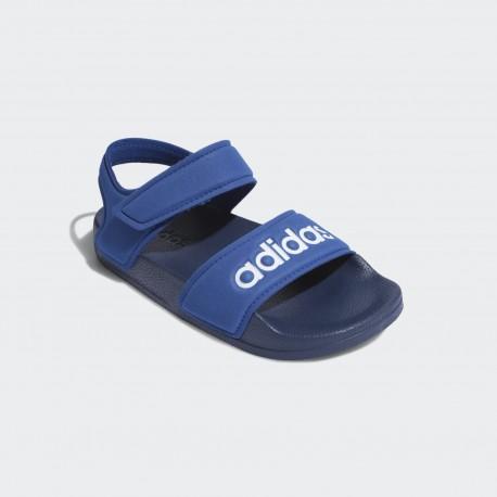 Сандалии детские Adidas Adilette EG2133