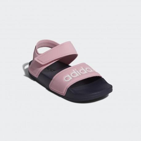 Сандалии детские Adidas Adilette G26876