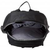 Рюкзак Puma Deck Backpack 07470601