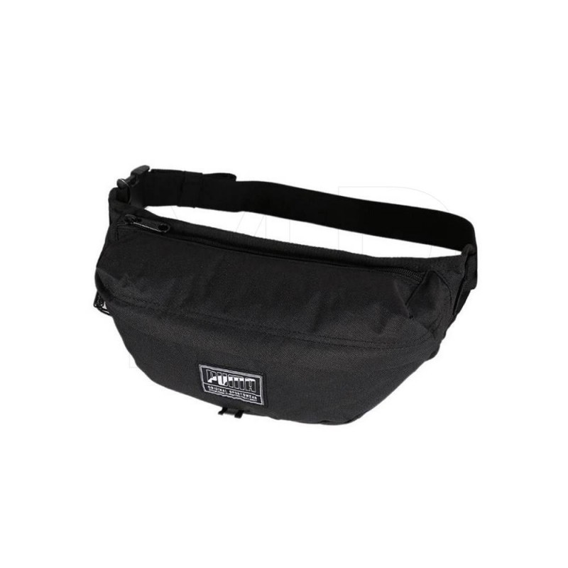 Сумка на пояс Academy Waist Bag 07472201