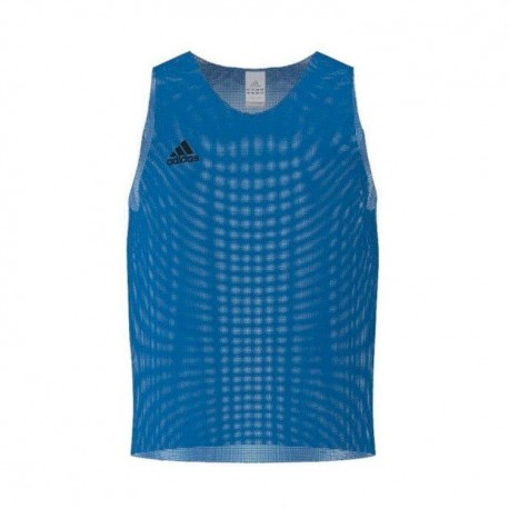 Майка мужская Adidas TRAINING Bib Promo 372895